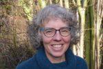 Els Dhaenens trainer mindfulness I AM instituut aandacht