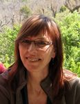 Marina Vandecruys trainer opleider mindful compassie heartful communiceren I AM instituut aandacht
