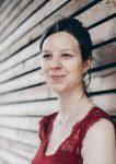 Mathilde Vandemoortele trainer opleider mindfulness compassie I AM Instituut Aandacht