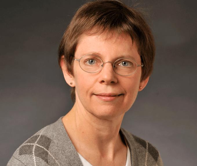 Ruth Baer trainer opleider mindfulness I AM instituut aandacht Oxford Centre